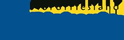 Pflegediakonie Nordfriesland gGmbH Logo